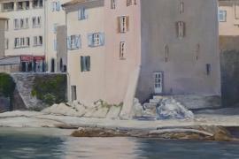 La Ponche Saint Tropez