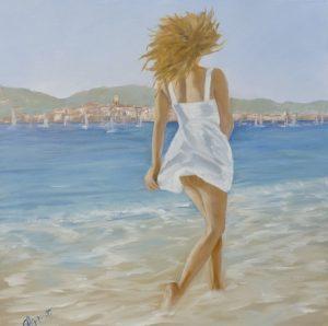 Saint-Tropez for ever