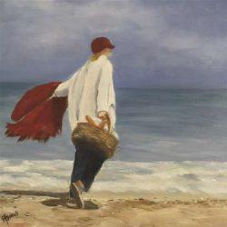 peinture-graziella-agresti-aller-plus-loin
